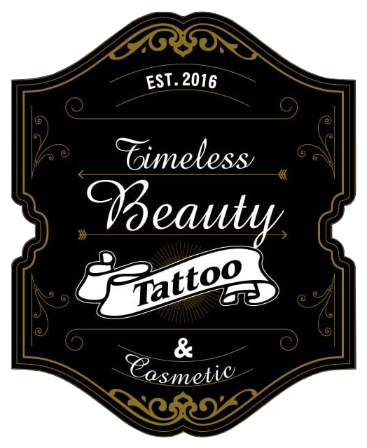 Timeless Beauty Tattoo & Cosmetic